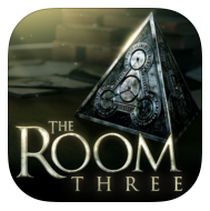 The Room Three v0.07