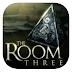 لعبة THE ROOM THREE مدفوعة للاندرويد