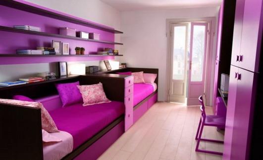 Bedroom Designs Bedroo...