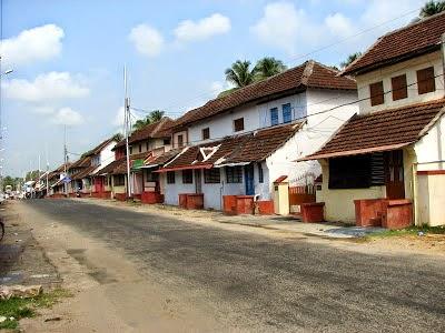 Kalpathy-Street1-HnS