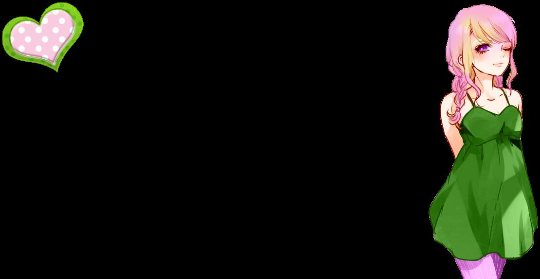 Usagi 2