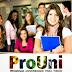 Inscrições para o segundo processo seletivo de 2014 do ProUni termina nesta quarta-feira (11)