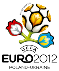 Jadwal pertandingan semifinal euro 2012 jadwal pertandingan semifinal piala eropa 2012