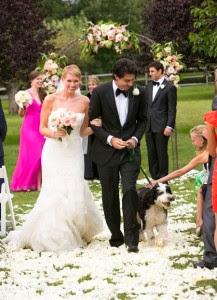 """<Img src = """"perroboda2.jpg"""" alt = """"perro en una boda,mascota"""">"""