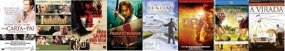 Filmes Gospel Download Grátis