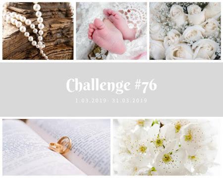 13Arts Challenge#76_moodboard