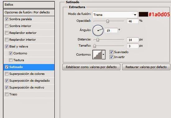 Texto con Estilo de Chocolate y Textura de Galleta 16 by Saltaalavista Blog