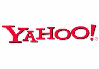 Tingkatkan Trafik : Submit Blog Anda ke Google, Yahoo dan Bing