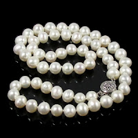 Carlapearls.co.uk