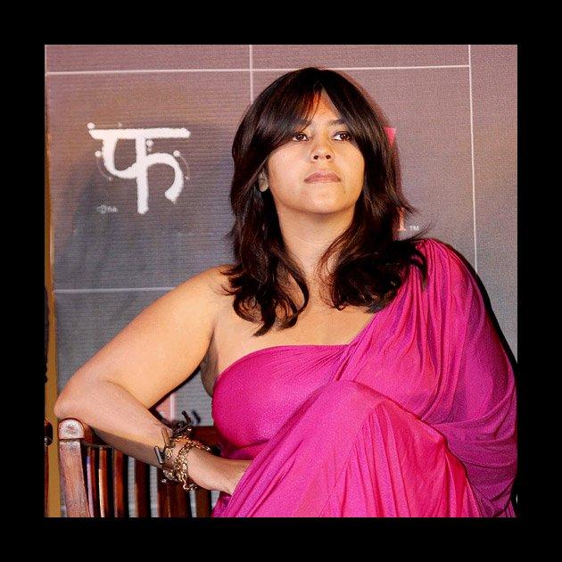 Ranveer Sonakshi Sinha Ekta Kapoor Lootera