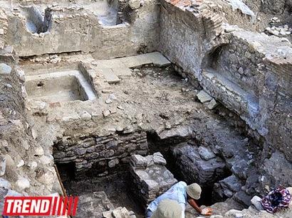 http://2.bp.blogspot.com/-T9wj-bp6tck/VEFKkqhrk_I/AAAAAAAAtoE/Hn0oer419cw/s1600/Archeology_Agsu_071112.jpg