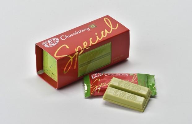 kitkatchocolatory