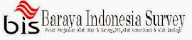 Baraya Indonesia