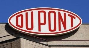 DuPont-300x162-conjugando-adjetivos