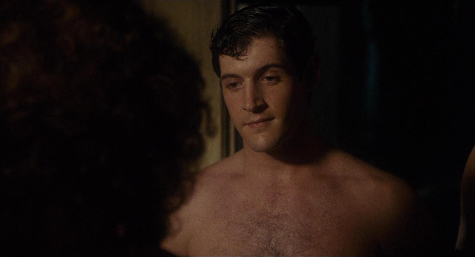 tony-ganios-naked-girls-hot-bodies