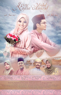 http://2.bp.blogspot.com/-TA60_Zi3ZXM/T6_VJYCsnwI/AAAAAAAAEkg/VUobpNKCJ5o/s1600/Wedding+card+small2.jpg