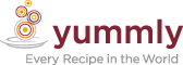 The Best Site For Recipes, Recommendations, Food And Cooking | Yummly