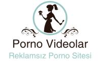 Porno izle sikiş sexs türk porno sikiş izle pornolar