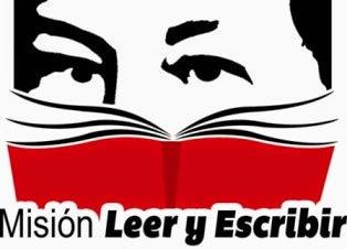 Misión Leer y Escribir
