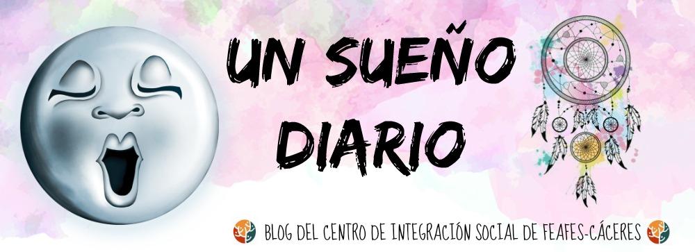 Blog Invitado