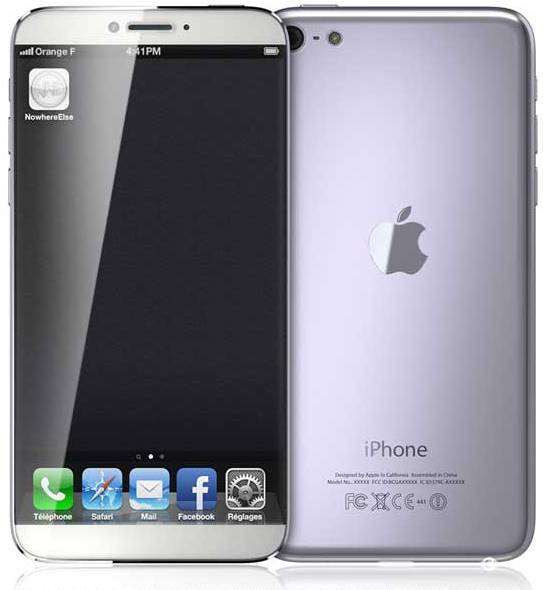 apple iphone 6 price specification iphone 6 release date. Black Bedroom Furniture Sets. Home Design Ideas