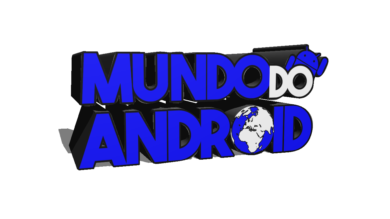 Mundo do Android