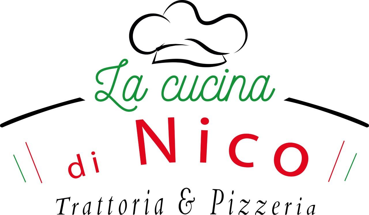 La Cucina di Nico