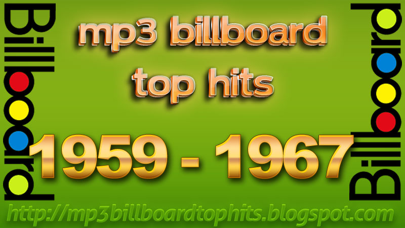List of Billboard Hot 100 number-one singles from 1958 to ...