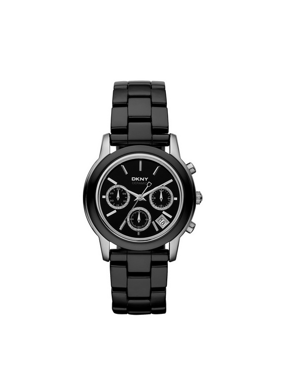Jewelryparis DKNY Watches For Men 2013