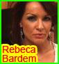 Rebeca Bardem
