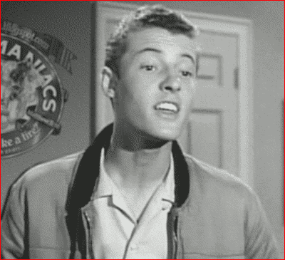Eddie Haskell Quotes Unique Eddie Haskell  Alchetron The Free Social Encyclopedia
