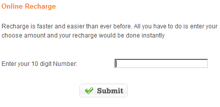 essay online recharge How to recharge on clicking 'online recharge' in the top menu of teletalk website user will be redirected to a new page where a pop-up will automatically appear as.