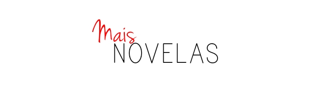 +NOVELAS