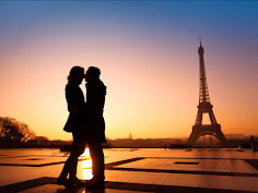 Love, Fidelity and Sex: French Style