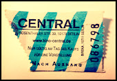 Kino Central Berlin
