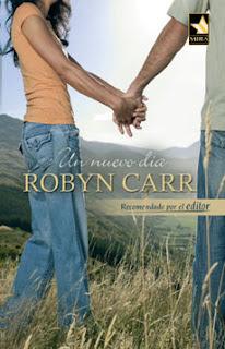 MIRA 241 Un Nuevo Día   Robyn Carr