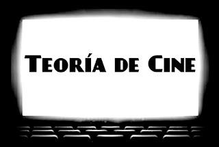 Teoría de Cine
