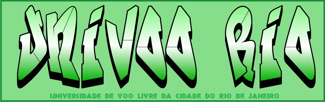 Univoo-Rio Asa Delta