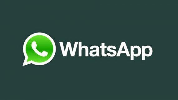 Αλλάξτε αριθμό τηλεφώνου στην εφαρμογή WhatsApp