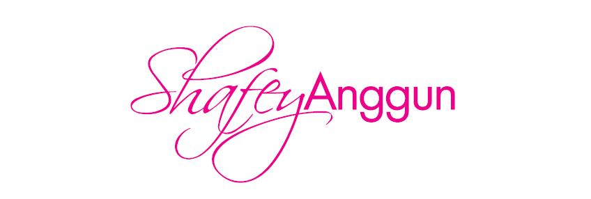 Shafey Anggun