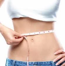 Diet sehat, diet secara alami