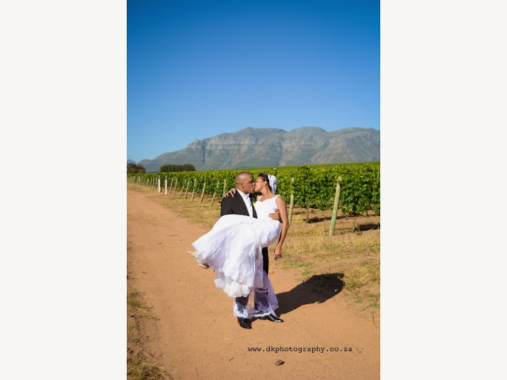 DK Photography Slideshow-354 Lawrencia & Warren's Wedding in Forest 44, Stellenbosch  Cape Town Wedding photographer