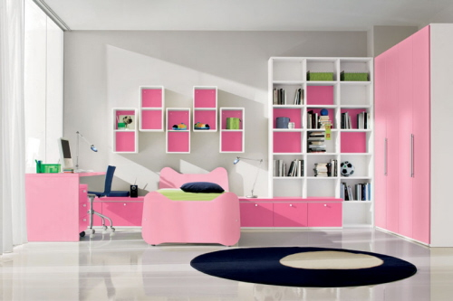 paint ideas for girls bedrooms. Girls Bedroom Furniture