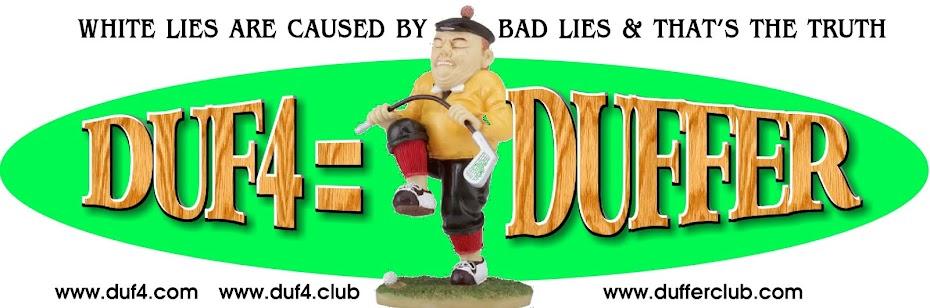 DUF4 = DUFFER