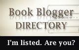 I Am Listed In These Directories