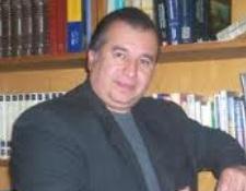 columnista Correo cuestiona CVR