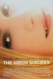 Watch The Virgin Suicides (1999) movie free online