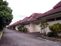 Jalan Seturan Ringroad Utara Sleman Indonesia 55281 Telp 0274 485629 486168 486685 Harga Mulai Dari Rp 271901 Sewaktu Waktu Dapat
