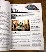 Yankee-Magazine-Best-5-Used-Book-Stores