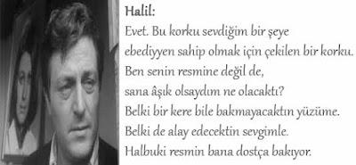 Boyacı Halil